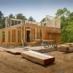 East Cobb New Home Construction