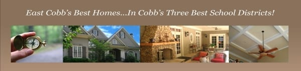 East Cobbs Best Homes Header 600x142