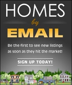 Search East Cobb Homes For Sale