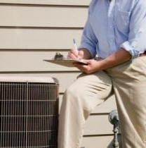 Free Atlanta Home Inspections