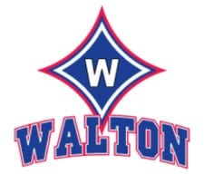 Walton High School Homes For Sale