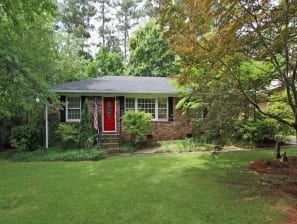 solds east cobb home guideeast cobb home guide