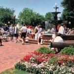 Marietta Square Art Festival